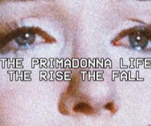 grunge, Lyrics, and marina and the diamonds image