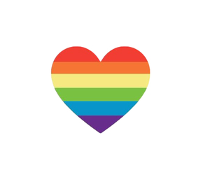 gay, png, and love wins image