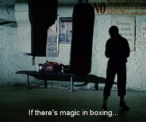 boxing, boxer, and tumblr image
