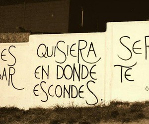 accion poetica, chile, and frases image