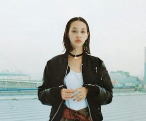kiko and kiko mizuhara image