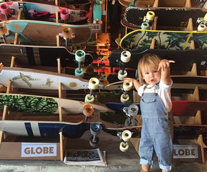 skate and cute image