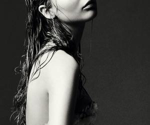 Jennifer Lawrence, perfection, and oscar image
