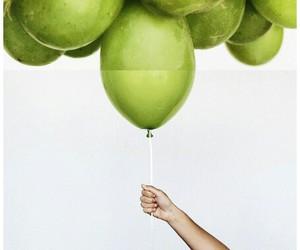 photo, raisin, and Vert image