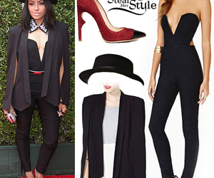 kat graham and steal her style image