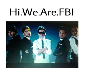 funny, lol, and 1d image