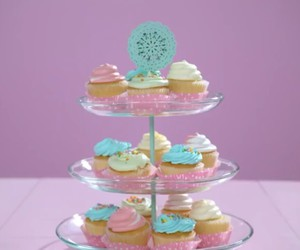 cupcake, sweet, and megan trainor image