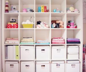 bookcase image