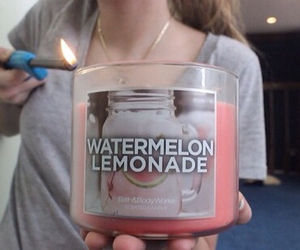 candle, quality, and tumblr image