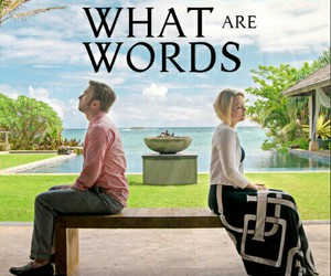 what are words, peter hollens, and the piano guys image