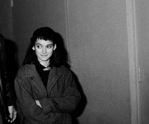 90's, denim, and fashion image