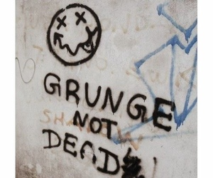 grunge and dead image