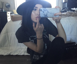 acacia brinley, tumblr, and acacia image