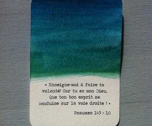 bible, card, and verse image