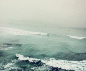 cool, phrase, and sea image