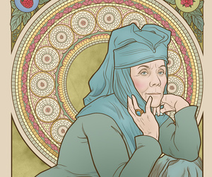 game of thrones, got, and olenna redwyne image