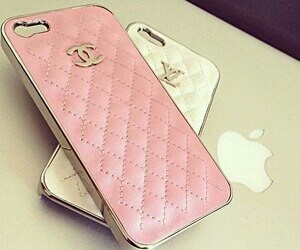 apple, beautiful, and cases image