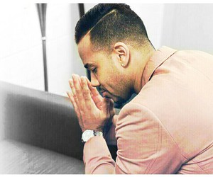 the king, bachata, and thebest image