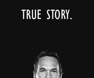 awesome, Barney Stinson, and himym image