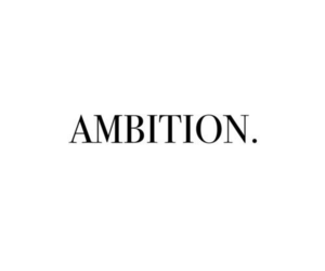ambition, black and white, and boss image