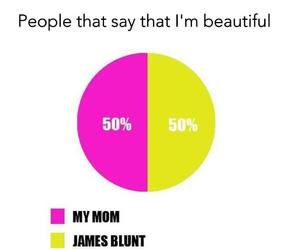 james blunt and funny image