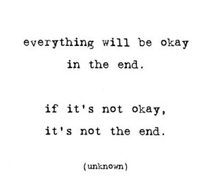 46 Images About Quotes On We Heart It See More About Text Quote