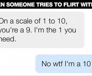 10, Best, and flirting image