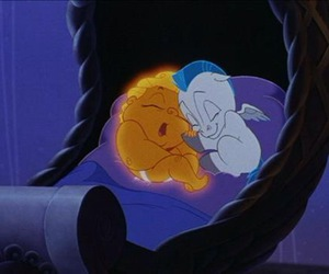 disney, Dream, and heart image
