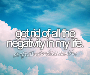 before i die, quote, and life image