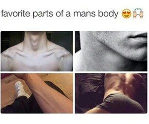 boy, body, and Hot image