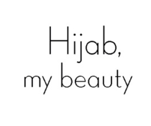 beauty, islam, and my image