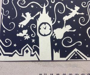 disney, drawing, and london image