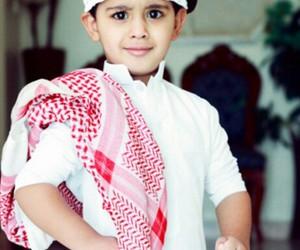 arab, islam, and muslim image