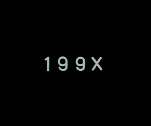 1990, 1991, and 1992 image