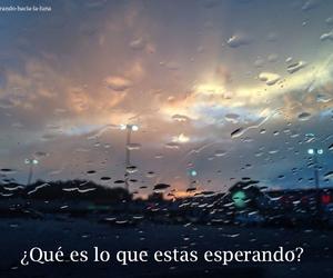 espanol and tumblr image