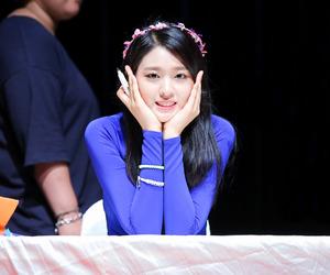 seolhyun image