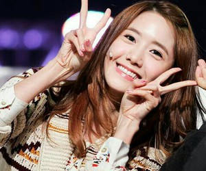 snsd, yoona, and girlsgeneration image