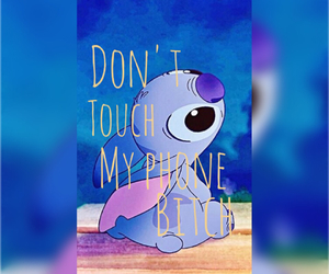 background, dont touch my phone, and stich image