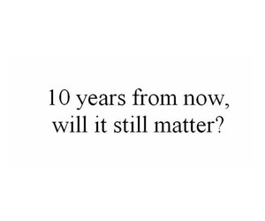 still, years, and will image