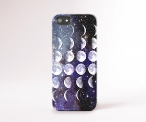 accessories, iphone, and samsung case image