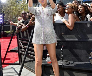 beautiful, red carpet, and 2015 image
