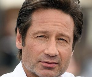 david duchovny and devious maids image