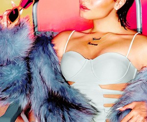 demi lovato, demi, and cool for the summer image