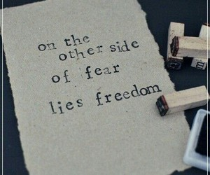 difference, fear, and freedom image