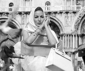 venice, maria felix, and hermes kelly image