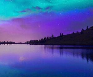 sky, wallpaper, and beautiful image