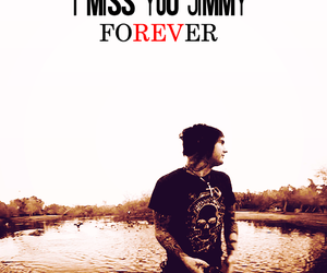 the rev and a7x image