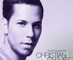 christian chavez, ex-rbd, and mexicano image