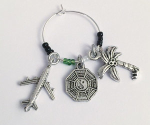 4815162342, accessories, and dharma image