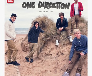 fetus, old, and gotta be you image